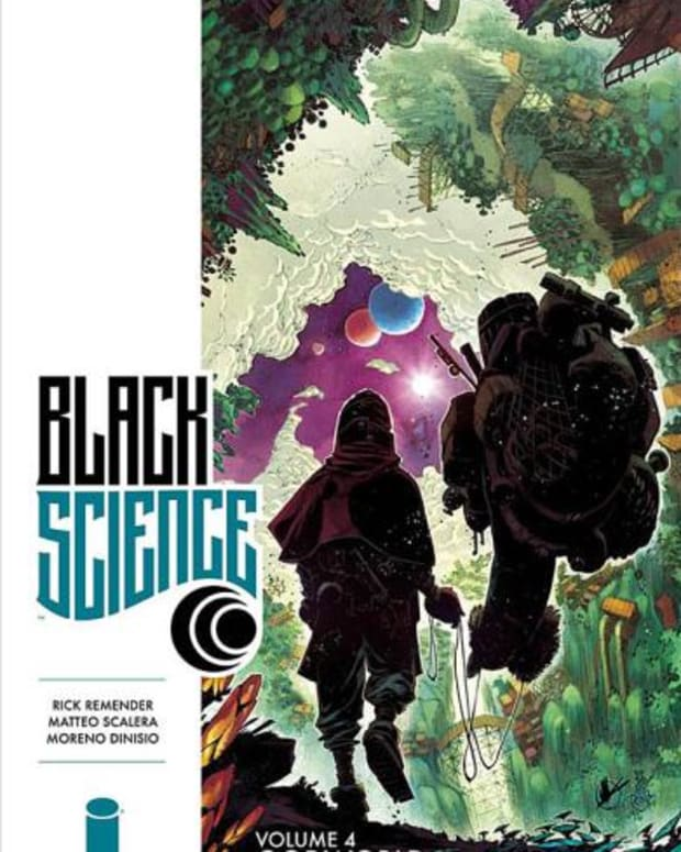 review-of-black-science-volume-4-godworld
