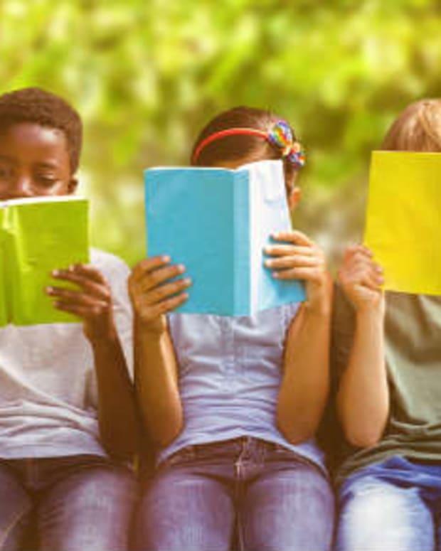 teaching-reading-skills-4th-6th-grade