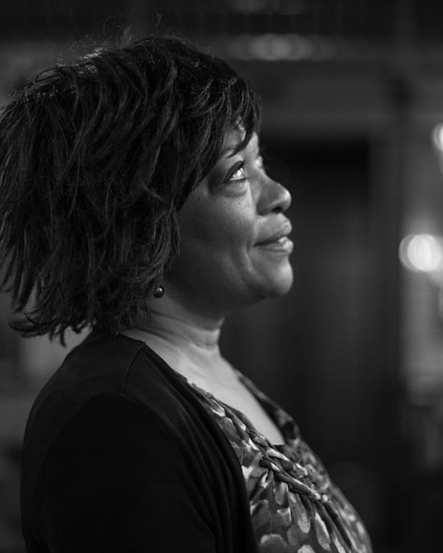 analysis-of-poem-demeters-prayer-to-hades-by-rita-dove