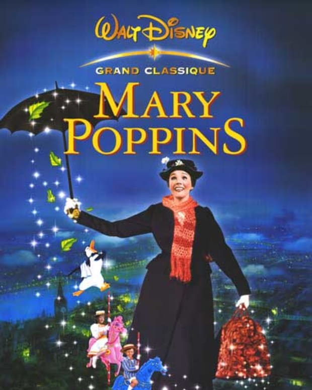 should-i-watch-mary-poppins