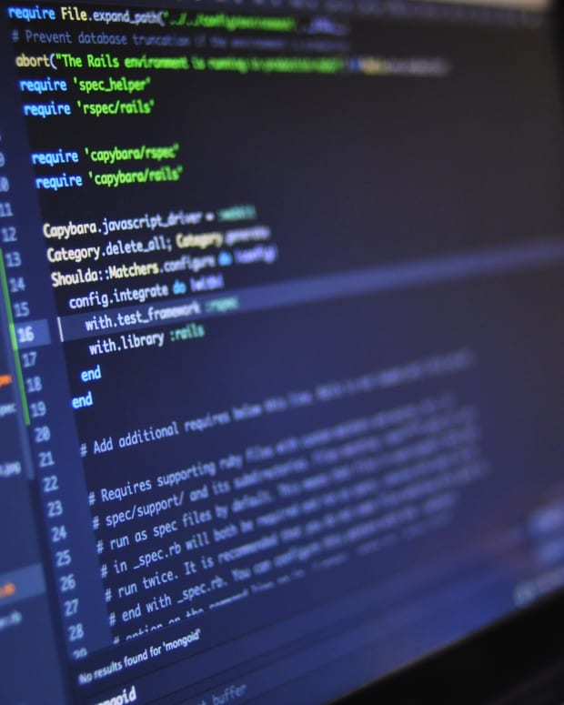 7-tips-on-writing-better-code