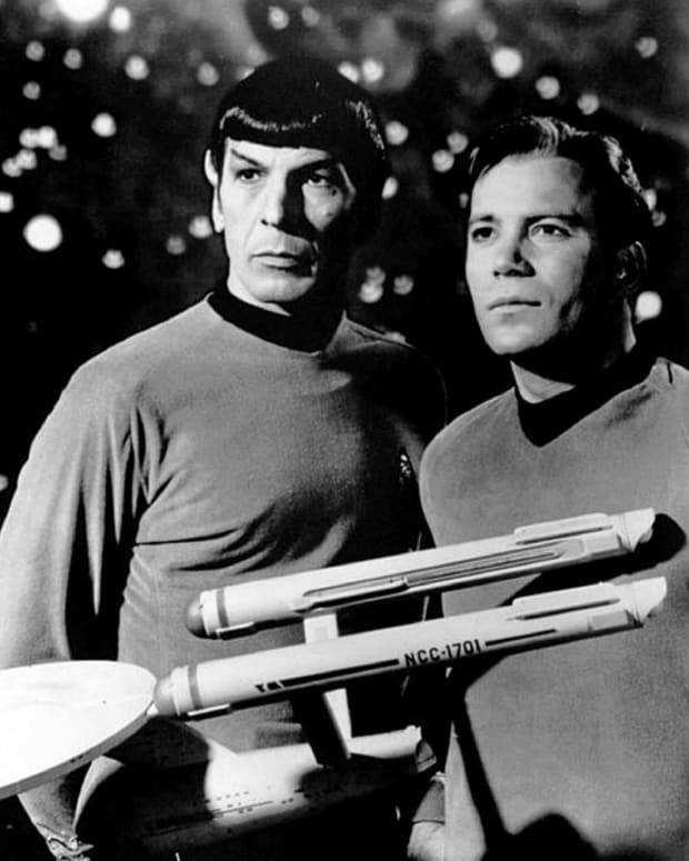 a-review-of-the-original-1966-star-trek