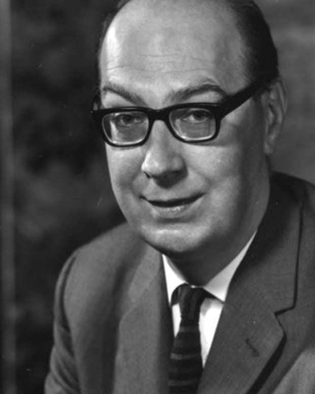 analysis-of-poem-church-going-by-philip-larkin