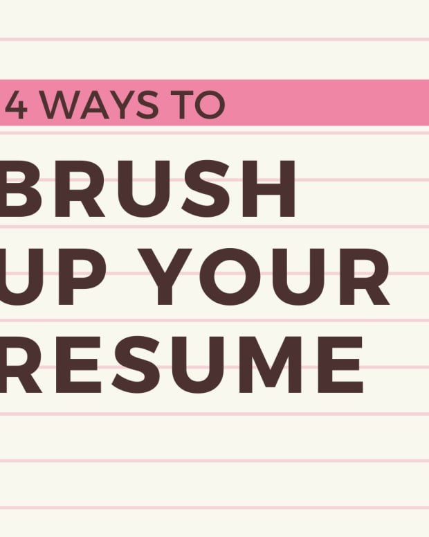 polishing-up-the-content-of-your-resume