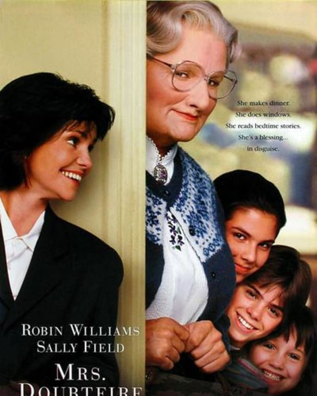 should-i-watch-mrs-doubtfire