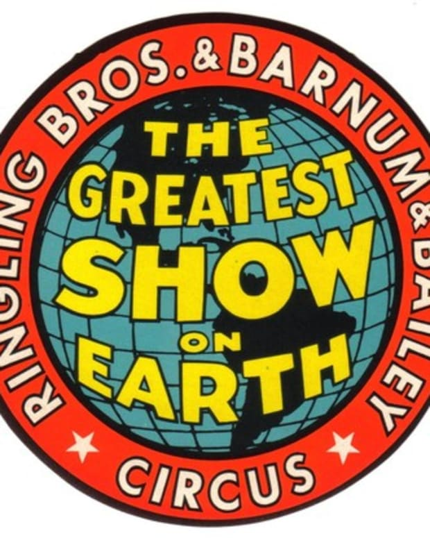 the-demise-of-ringling-bros-and-barnum-bailey