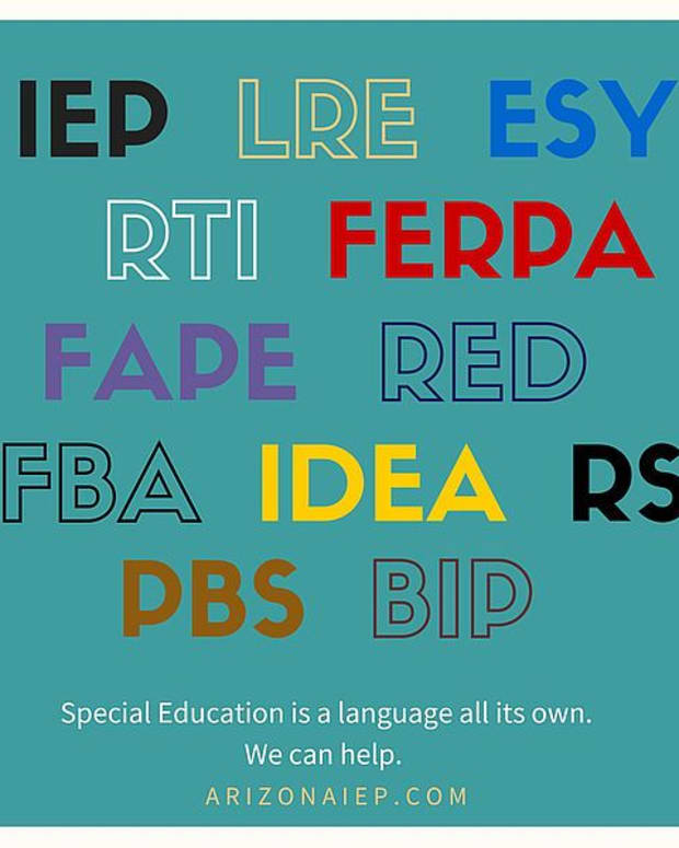 unraveling-the-acronyms-meanings-behind-special-education-terminology
