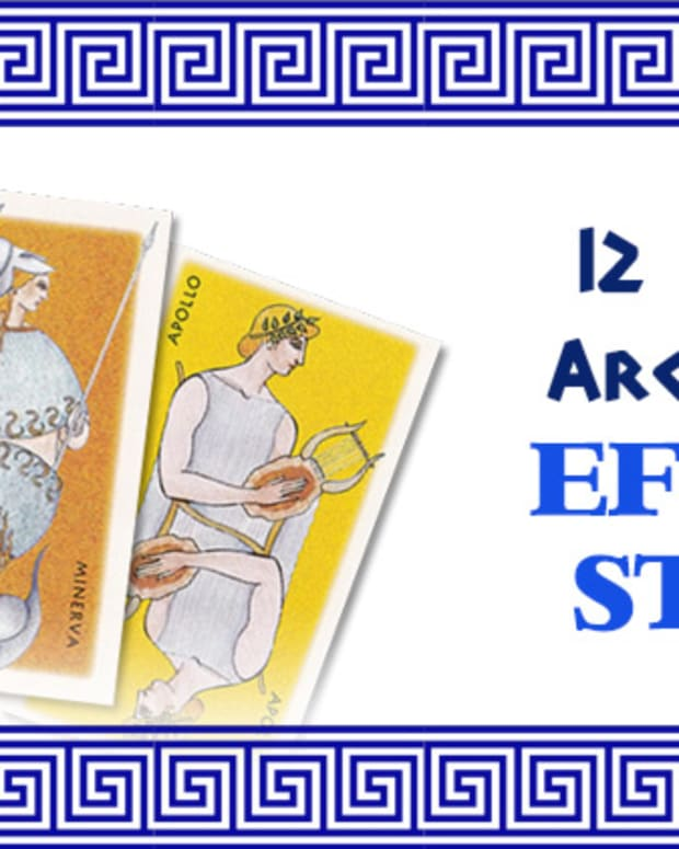 12-greek-gods-archetypes-for-entrepreneurs