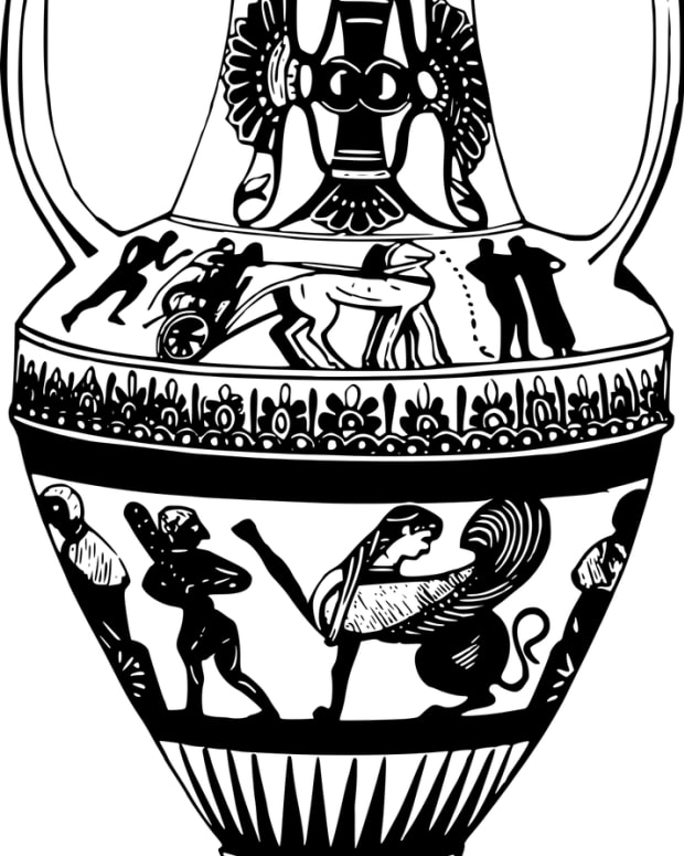 shrouded-in-silence-the-shortcomings-of-the-urns-storytelling-in-keats-ode-on-a-grecian-urn