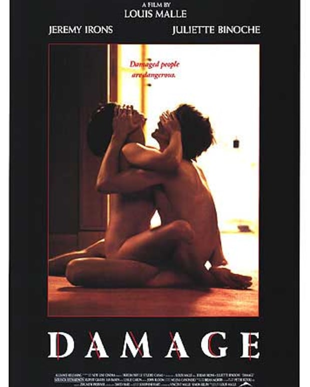 should-i-watch-damage