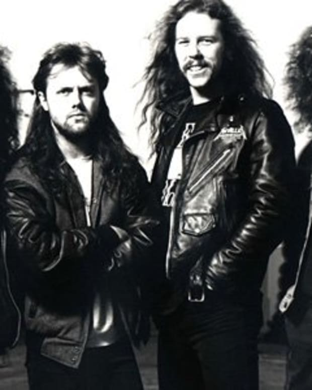 metallica-interesting-facts-and-rarities