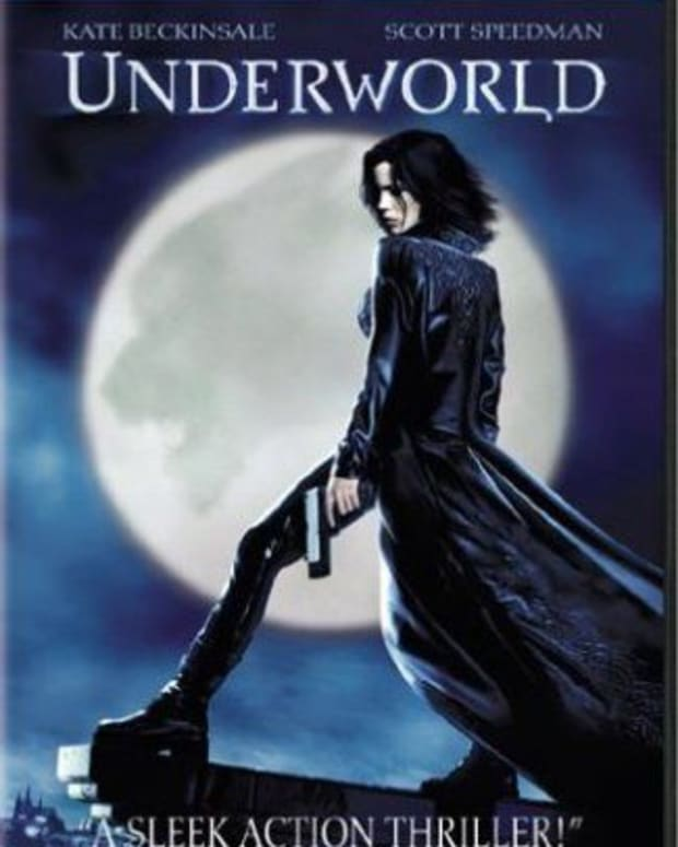 should-i-watch-underworld