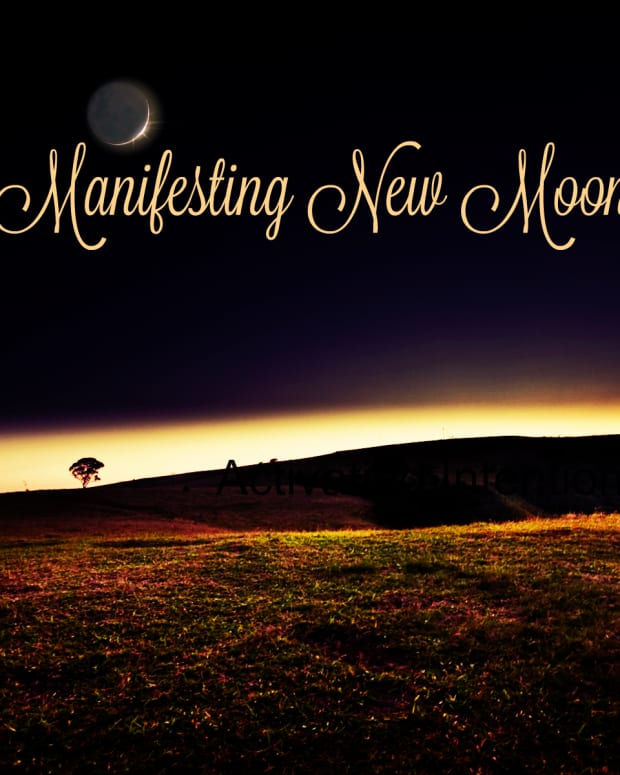 new-moon-manifestation-rituals