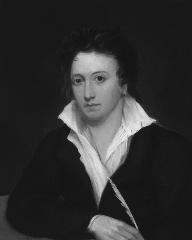 analysis-of-poem-ozymandias-by-percy-bysshe-shelley