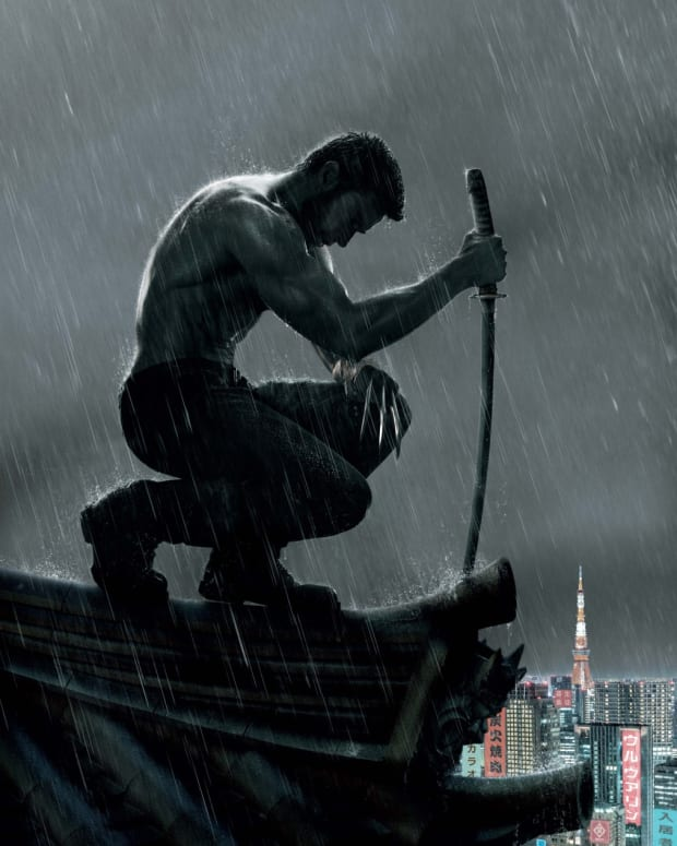 the-wolverine-2013-review