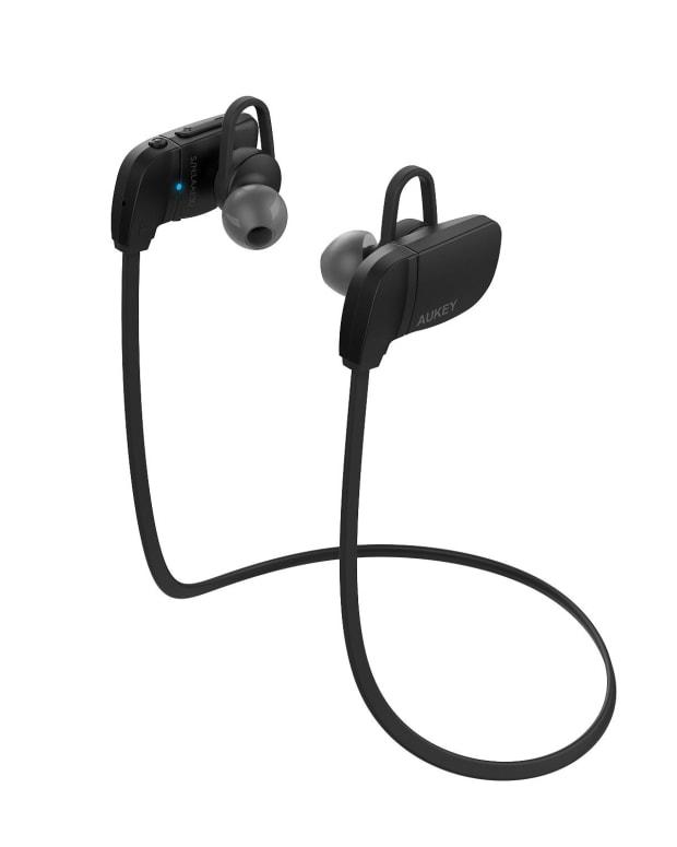 a-regular-guys-review-aukey-bluetooth-wireless-earbuds