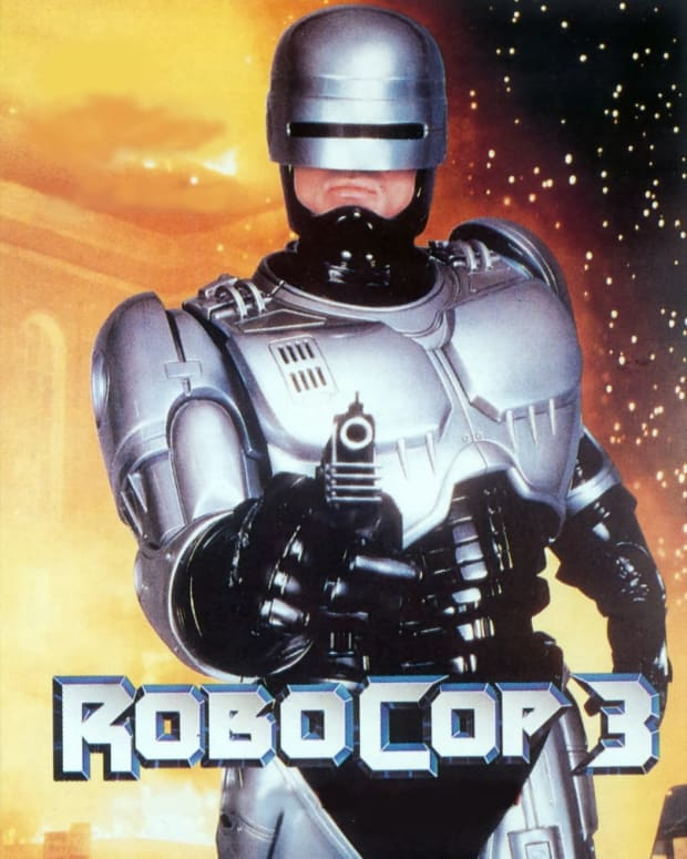 should-i-watch-robocop-3