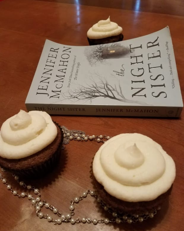 the-night-sister-book-review-and-recipe