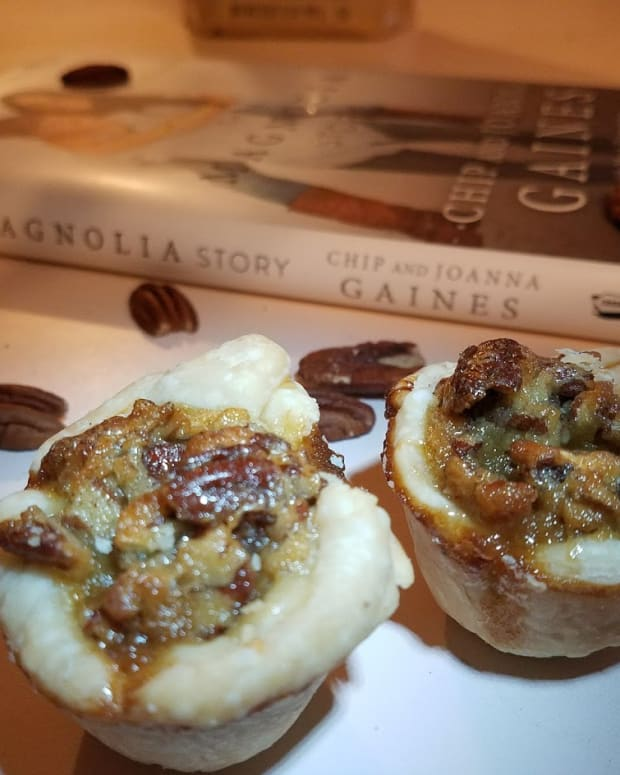 the-magnolia-story-book-review-and-recipe