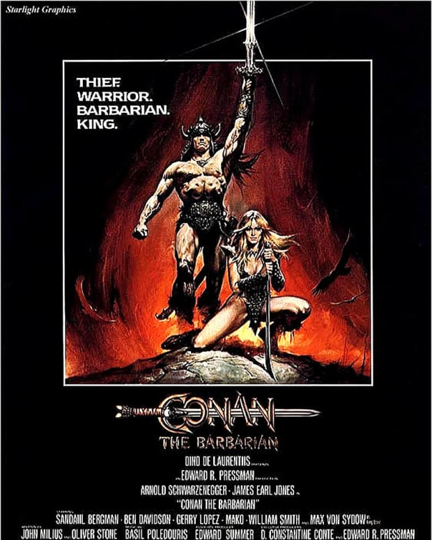 should-i-watch-conan-the-barbarian-1982