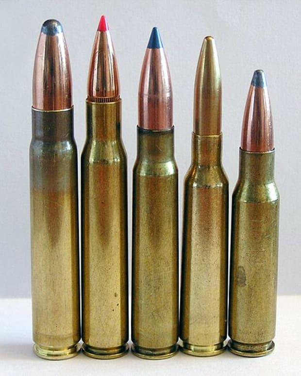 unsung-heroes-ten-rifle-cartridges-you-shouldnt-pass-up