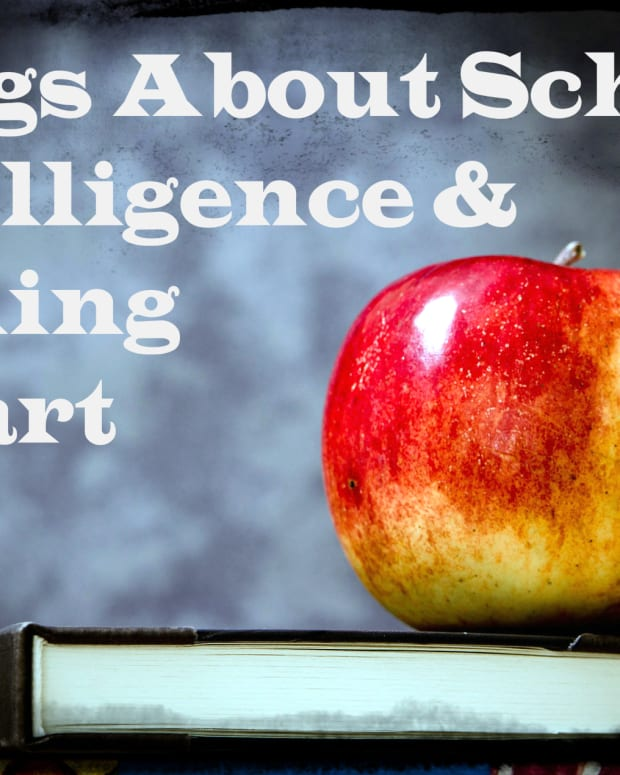 songs-about-education-school-intelligence-and-feeling-smart