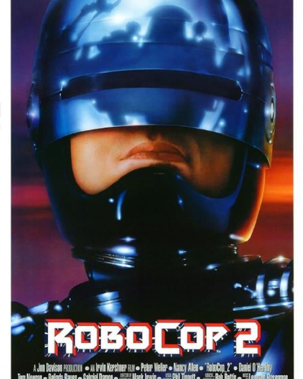 should-i-watch-robocop-2