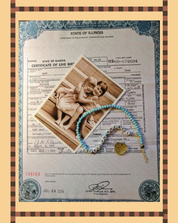 genealogy-collecting-birth-certificates-for-your-family-tree-book