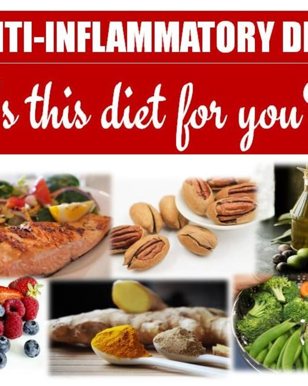 what-is-an-anti-inflammatory-diet