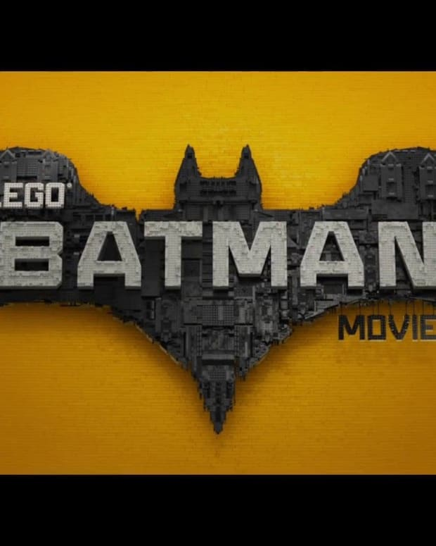 film-review-the-lego-batman-movie