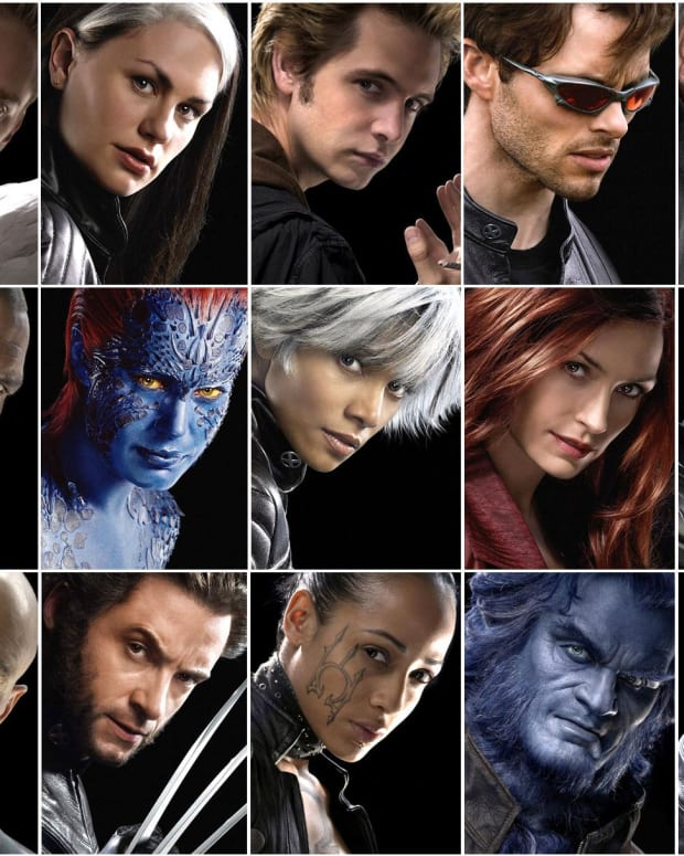 x-men-from-the-best-to-the-worst