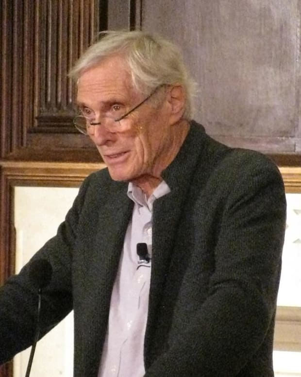 analysis-of-poem-eating-poetry-by-mark-strand