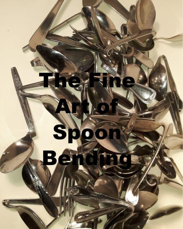 the-fine-art-of-spoon-bending