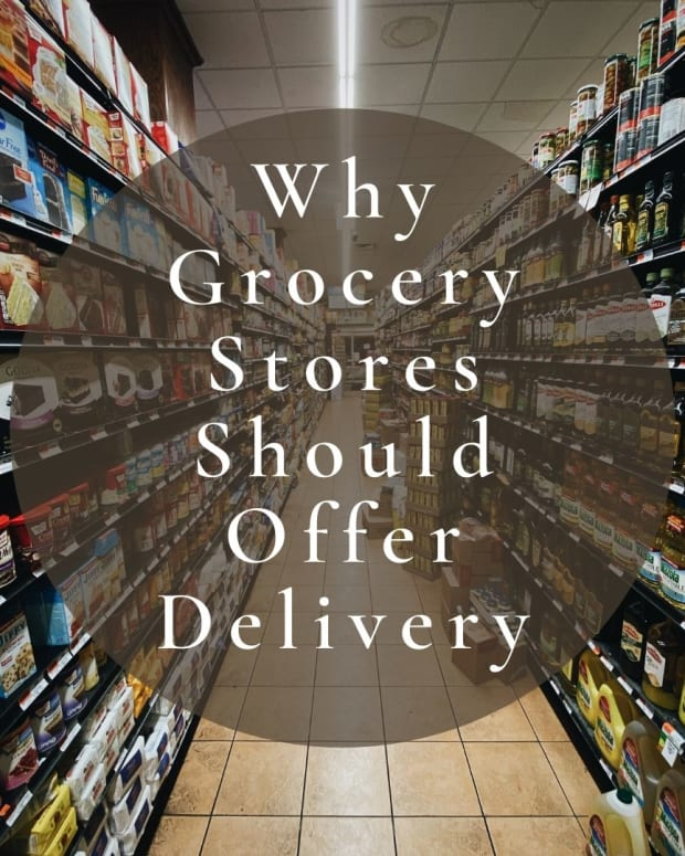 grocers-how-to-increase-your-sales