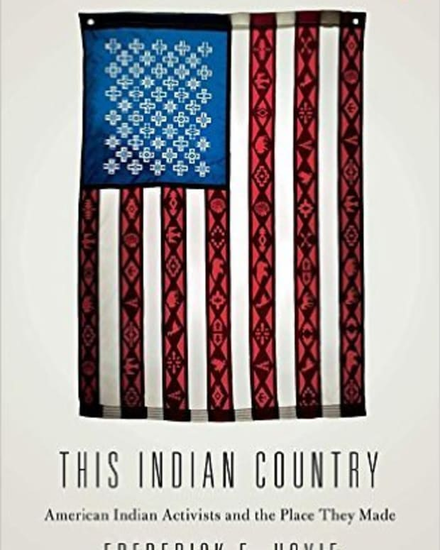 review-of-this-indian-country-american-indian-activists-and-the-place-they-made