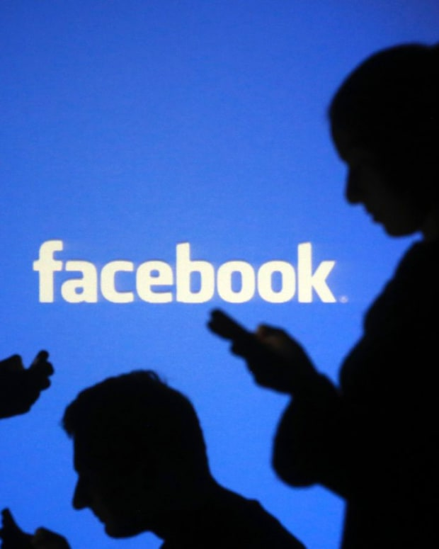 five-more-unspoken-truths-of-facebook