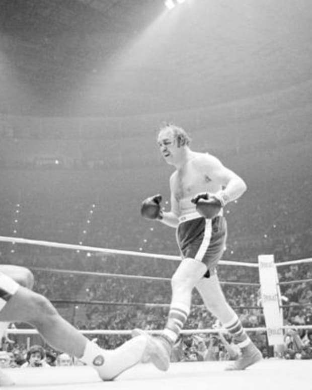 chuck-wepner-the-man-who-inspired-the-movie-rocky