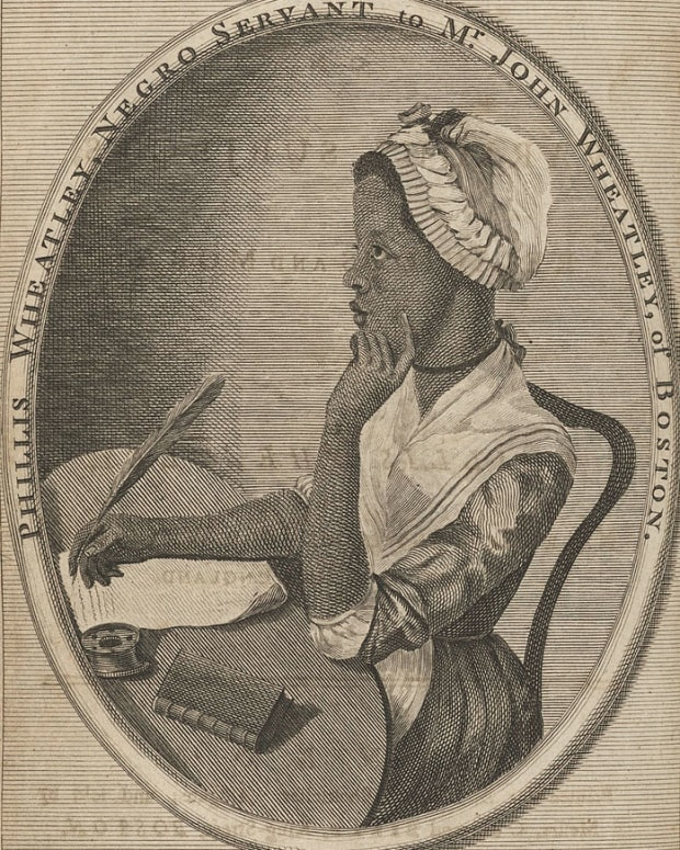 analysis-of-poem-on-being-brought-from-africa-to-america-by-phillis-wheatley