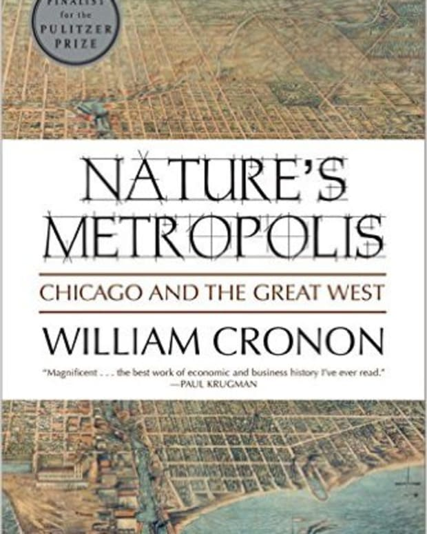 review-natures-metropolis-chicago-and-the-great-west