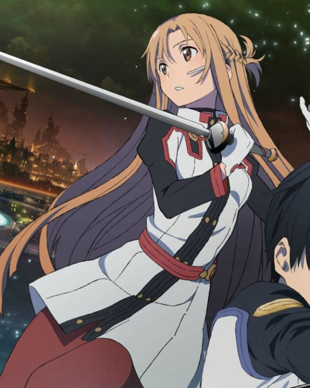 film-review-sword-art-online-ordinal-scale
