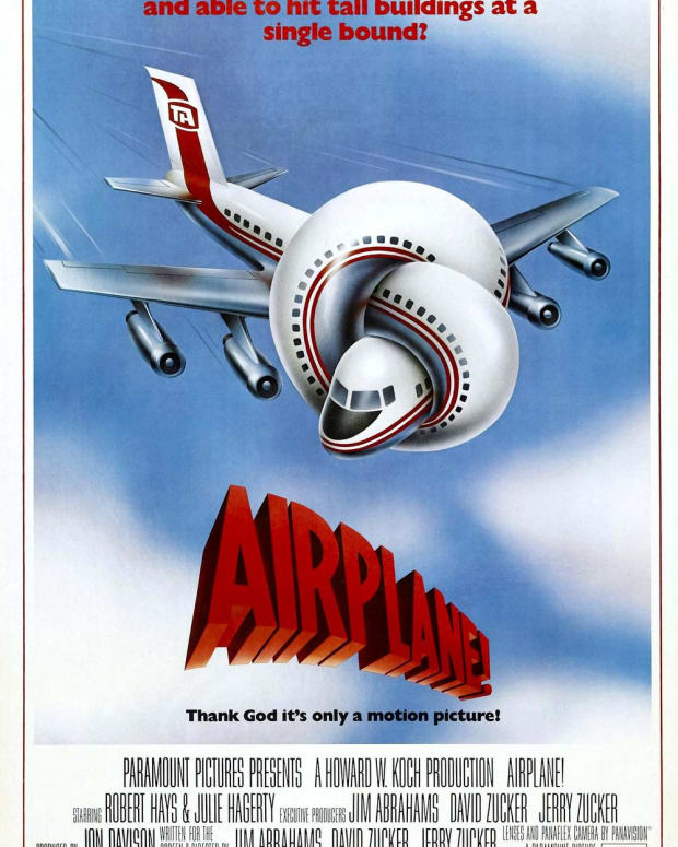 should-i-watch-airplane