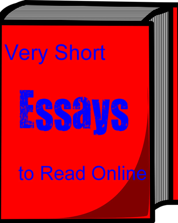 very-short-english-essays-to-read-small-non-fiction-articles-and-opinion-pieces