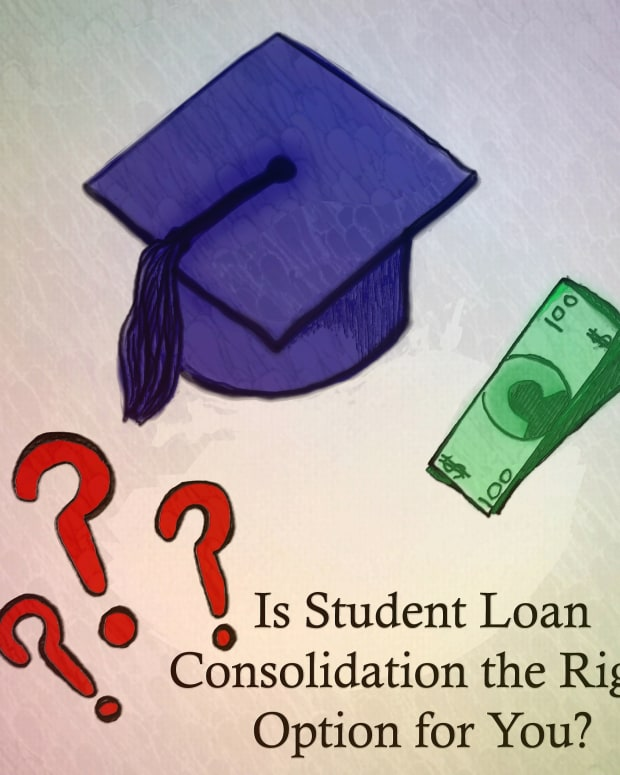 discovering-student-loan-consolidation
