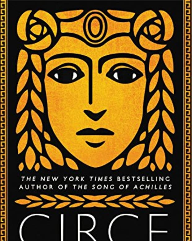 circe-book-review