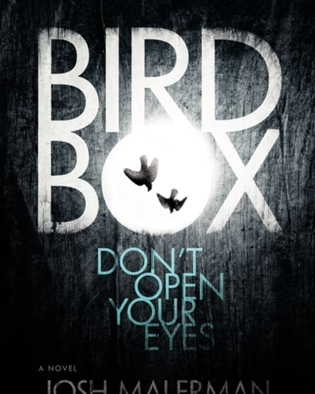 bird-box-book-review