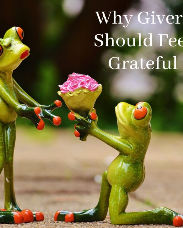 reasons-for-givers-to-be-grateful