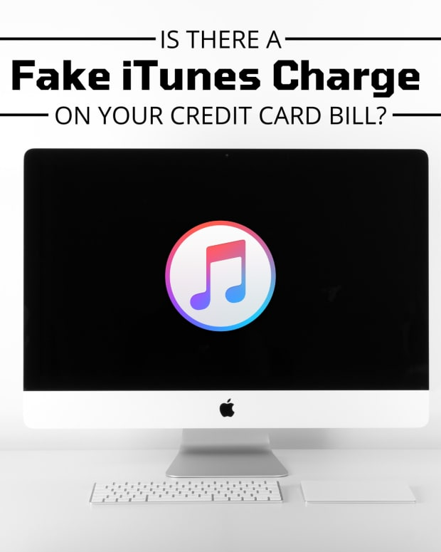 apple-itunes-866-712-7753-scam