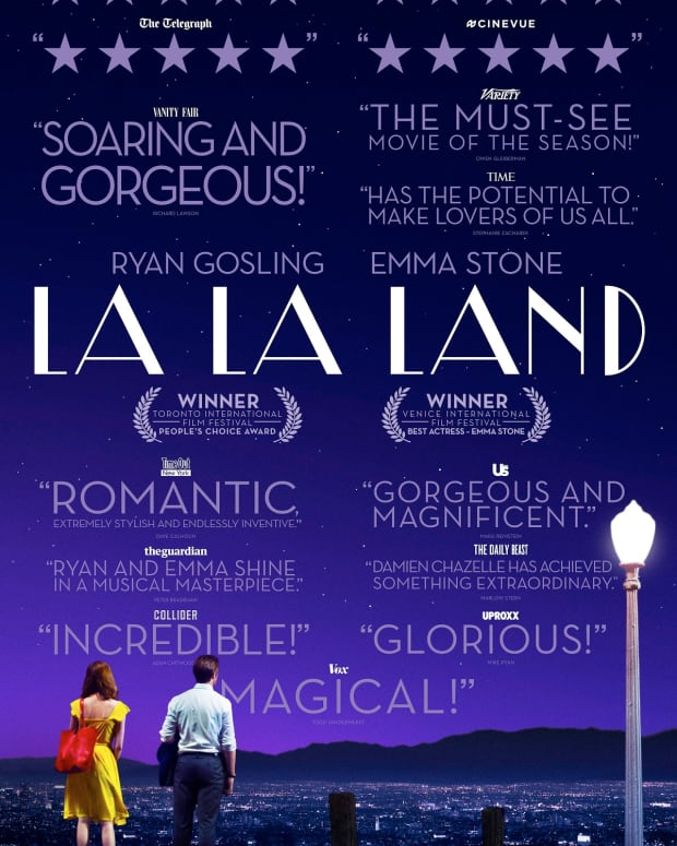 la-la-land-2016-review