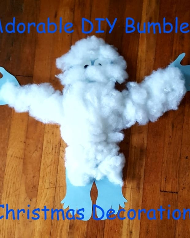 adorable-diy-bumble-christmas-decoration