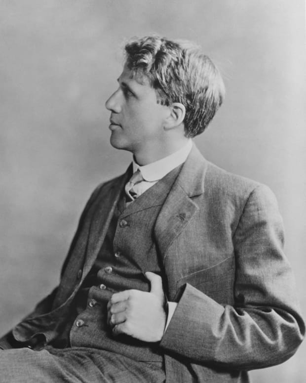 summary-and-analysis-of-poem-mending-wall-by-robert-frost